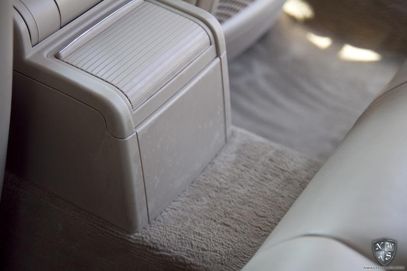 car interior ozone treatment 2017. Black Bedroom Furniture Sets. Home Design Ideas