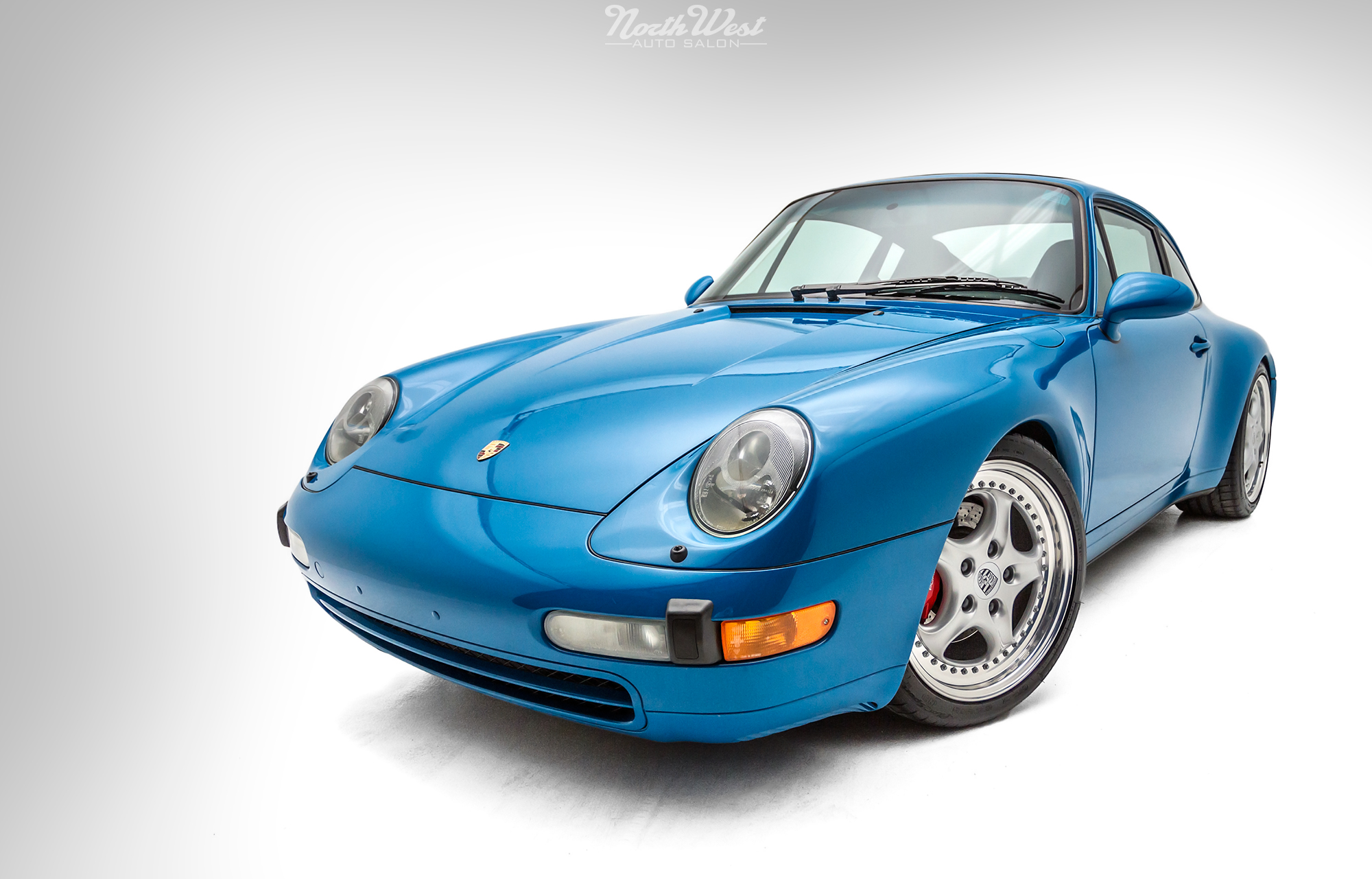 Porsche 993 toys for boys pinterest porsche 993 for Salon turquoise